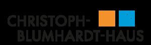 Christoph-Blumhardt-Haus Königsfeld